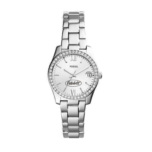 Ladies' Fossil Watch