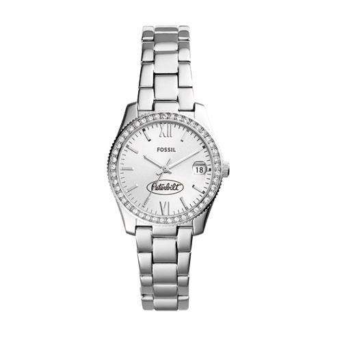 Ladies' Scarlette Mini Fossil Watch