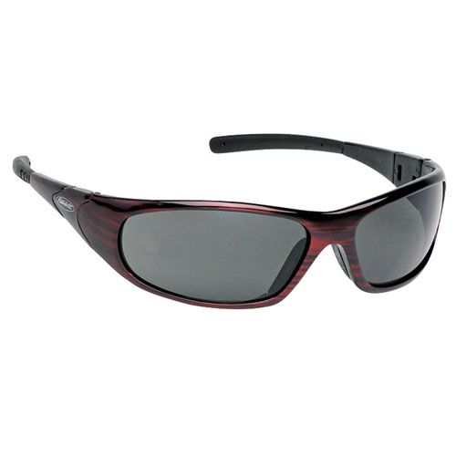 Sporty Safety Sunglasses