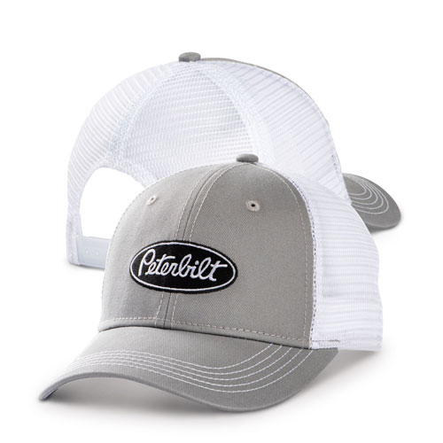 Quarry Trucker Hat