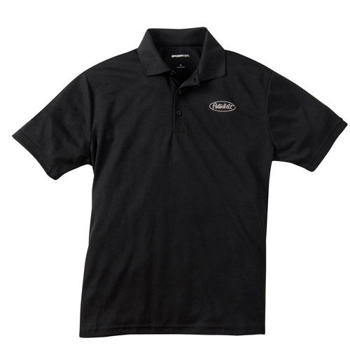 RacerMesh® Polo