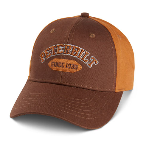 Aztec Sanded Hat