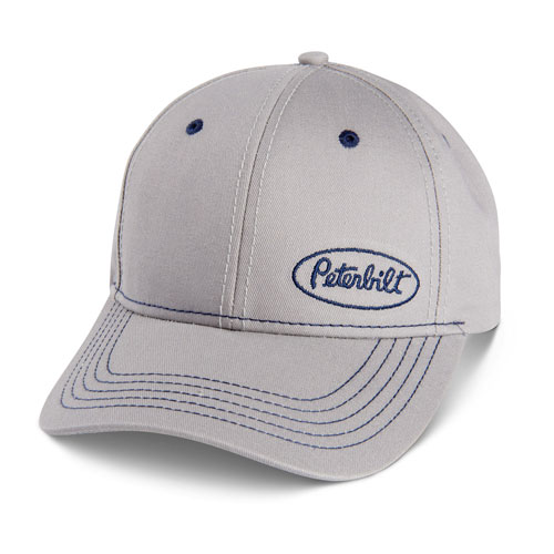 BrightSpot Hat