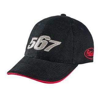 567 Sandwich Cap
