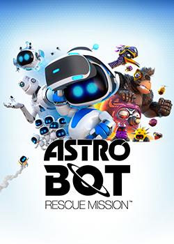 XXX_Astro Bot_XXX