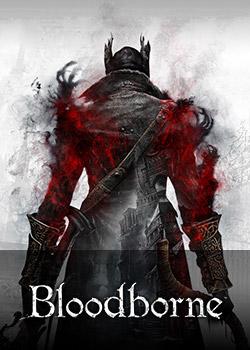 XXX_Bloodborne_XXX