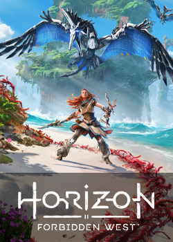 XXX_Horizon_XXX