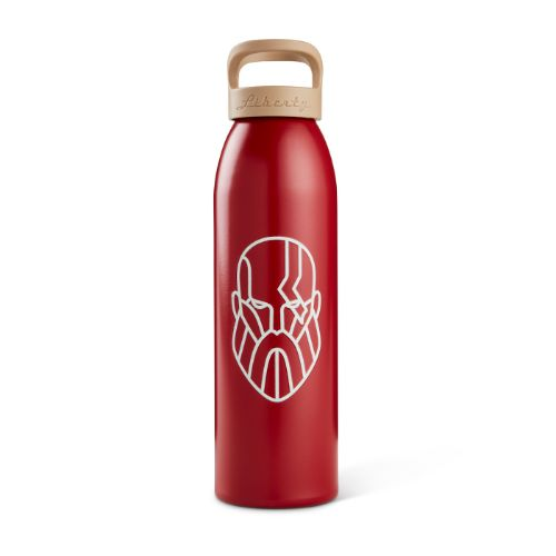 Monoline Design Kratos Liberty 24oz Water Bottle
