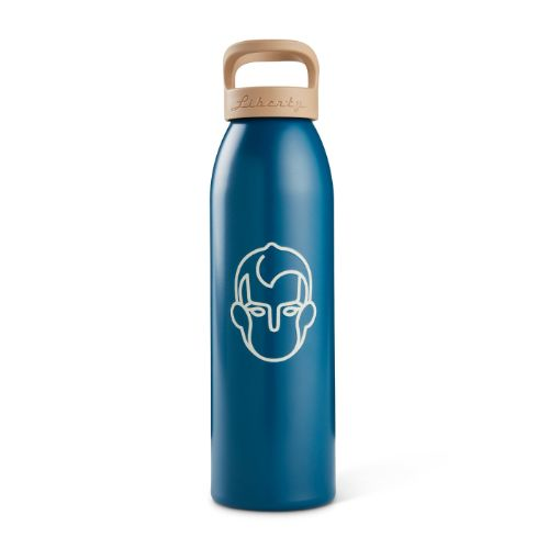 Monoline Design Atreus Liberty 24oz Water Bottle