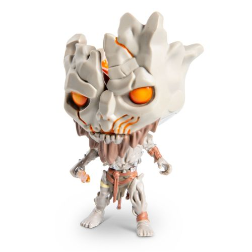 God of War Draugr POP! Figure