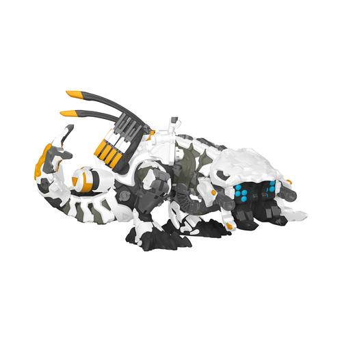 Funko Pop! Games-Horizon Zero Dawn-Thunderjaw