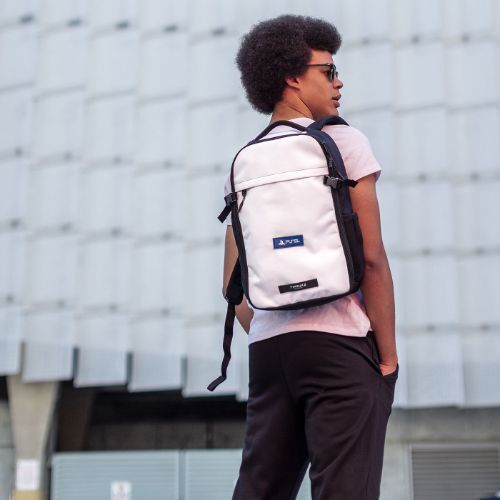 PS5™ Logo Timbuk2 Backpack