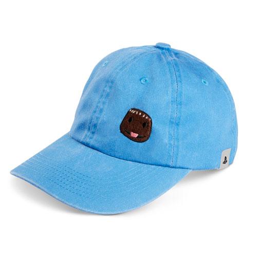 Sackboy™ hat