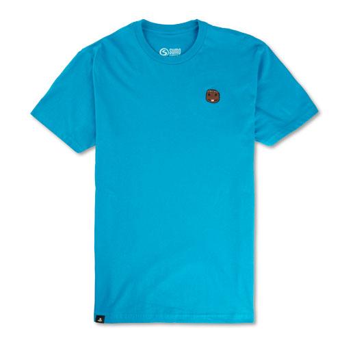 Sackboy™ T-shirt
