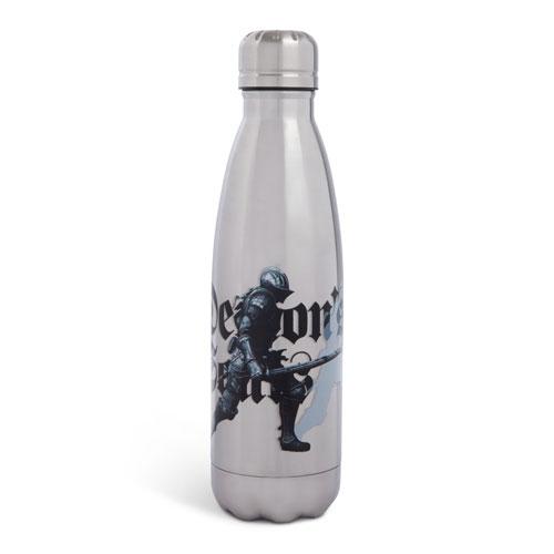 Demon's Souls Stainless Steel Bottle