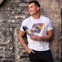 Ratchet & Clank: Rift Apart Interdimensional Heroes Tee