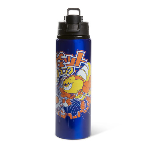 Ratchet & Clank: Rift Apart Celebration Snap-Fit Bottle