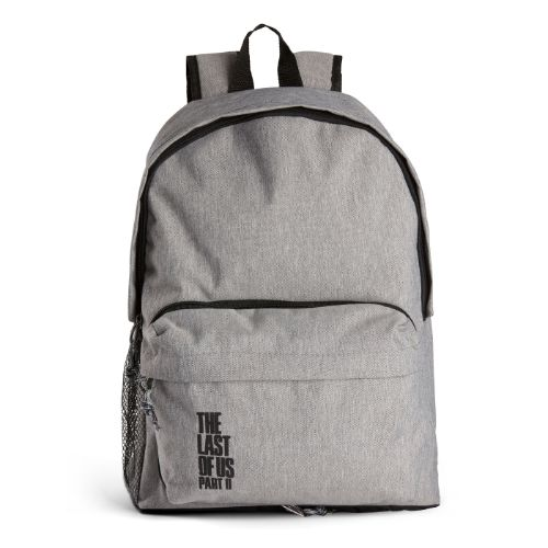 The Last of Us Part II 2-in-1 Backpack