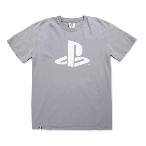 PlayStation™ Tee