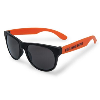 Sunbuster Sunglasses