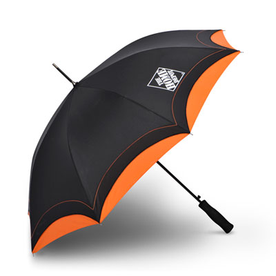 "46"" Automatic Umbrella"