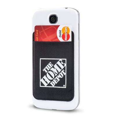 """Phone """"Wallet"""""""
