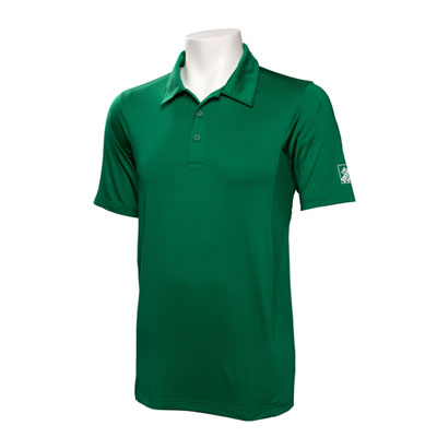Charger Performance Polo