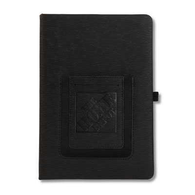 Phone-Pocket Journal