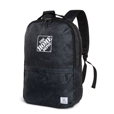 Merchant and Craft Laptop Backpack