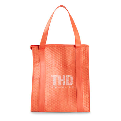 Thermo Tote Bag