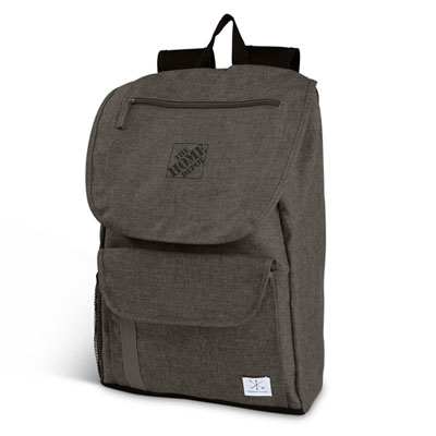 Merchant & Craft Ashton Computer Backpack