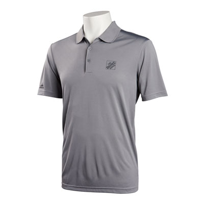 Adidas® Performance Sport Polo