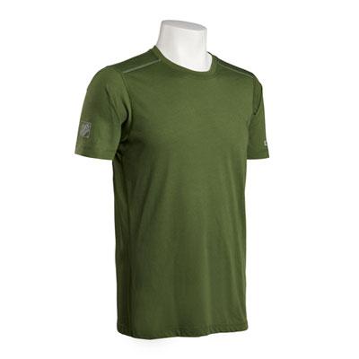 OGIO® Endurance T-shirt