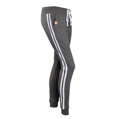 Ladies Boxercraft Jogging Pants