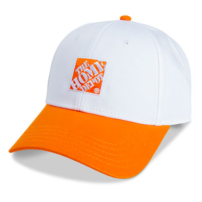 Basic Value Hat