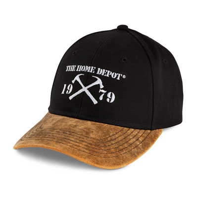 Tonal Undervisor Hat