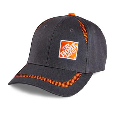 Velocity Hat