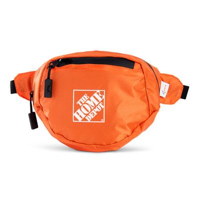 Vista Waist Pack