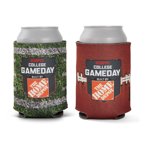 Koozie® Can Kooler (2 Pack)