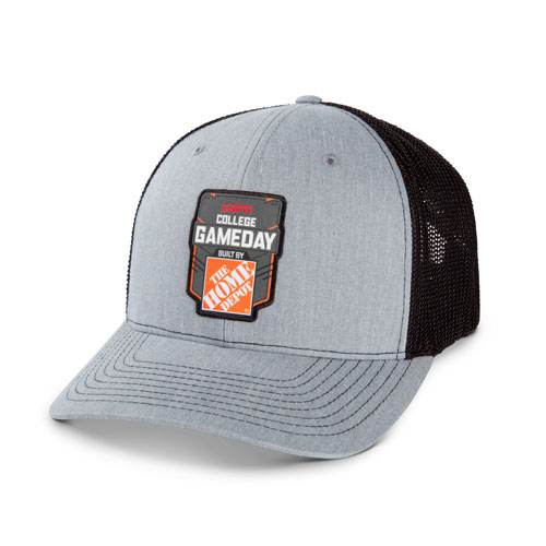 Richardson R-Flex Mesh Hat