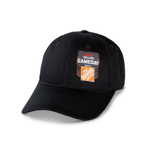Touchdown Twill Hat