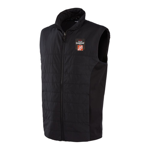 EndZone Insulated Vest