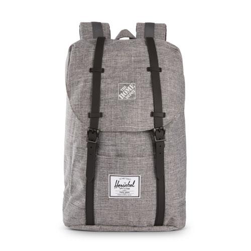 Herschel Retreat™ Computer Backpack