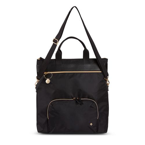 Samsonite Quintessence Convertible Bag