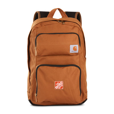 Carhartt® Signature Computer Backpack