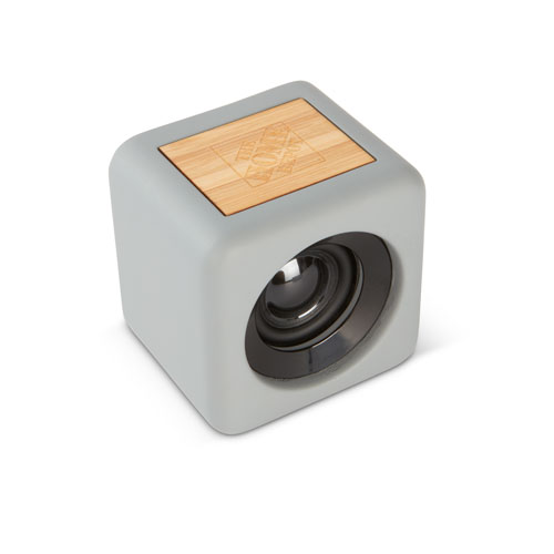 Strata™ Miniature Wireless Speaker