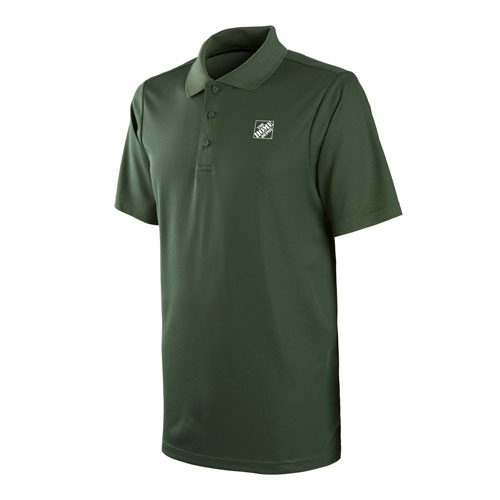 Devon & Jones Performance Polo