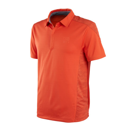Piedmont Performance Polo