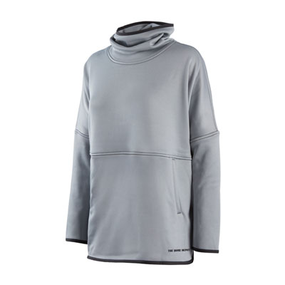 Ladies The North Face® Stretch Poncho