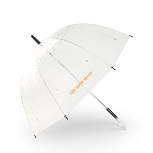 Vogue Bubble Umbrella